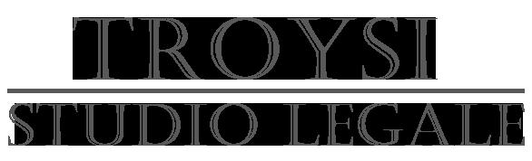 Troysi Studio Legale